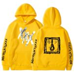 yellow-h