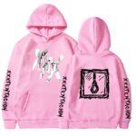 pink-h