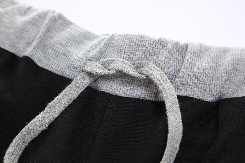 Xxxtentacion Fitness Knee Length Sweatpants
