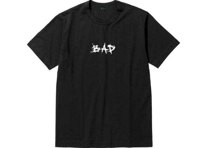 xxxtentacion bad streetwear Tshirt